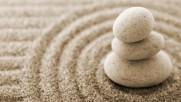 The Gentle Healing Art of Reiki
