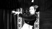 Tania Marsden Tribal Belly Dance in Nelson